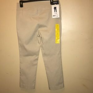 Rafaella Women's Dress Pants Size 8